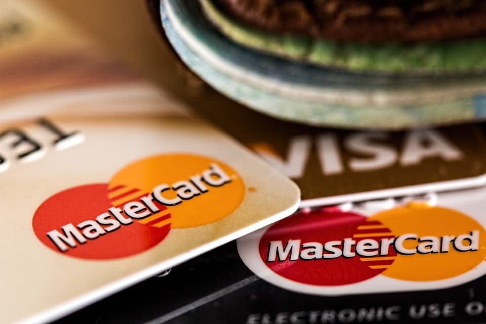 credit-card-851506_960_720.jpg