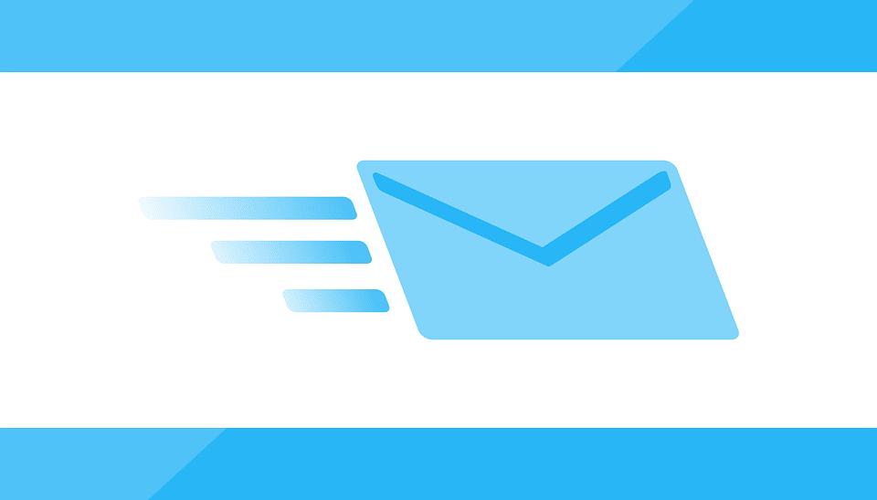 goLance Messenger