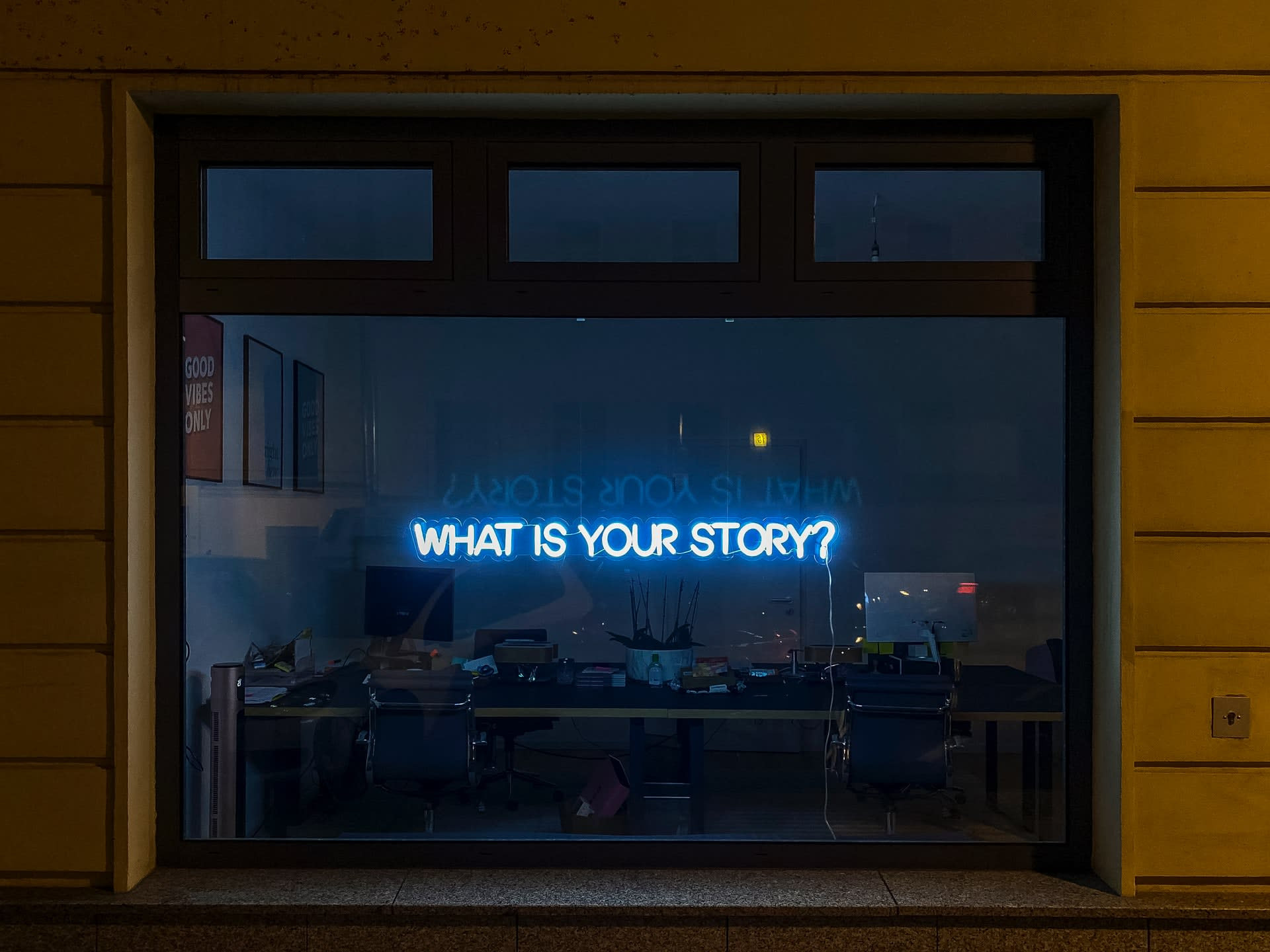 How Marketing Professionals Can Implement Storytelling To Attract Potential Clients