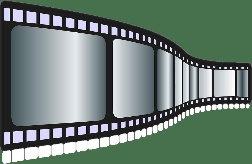 film-158157_960_720.png