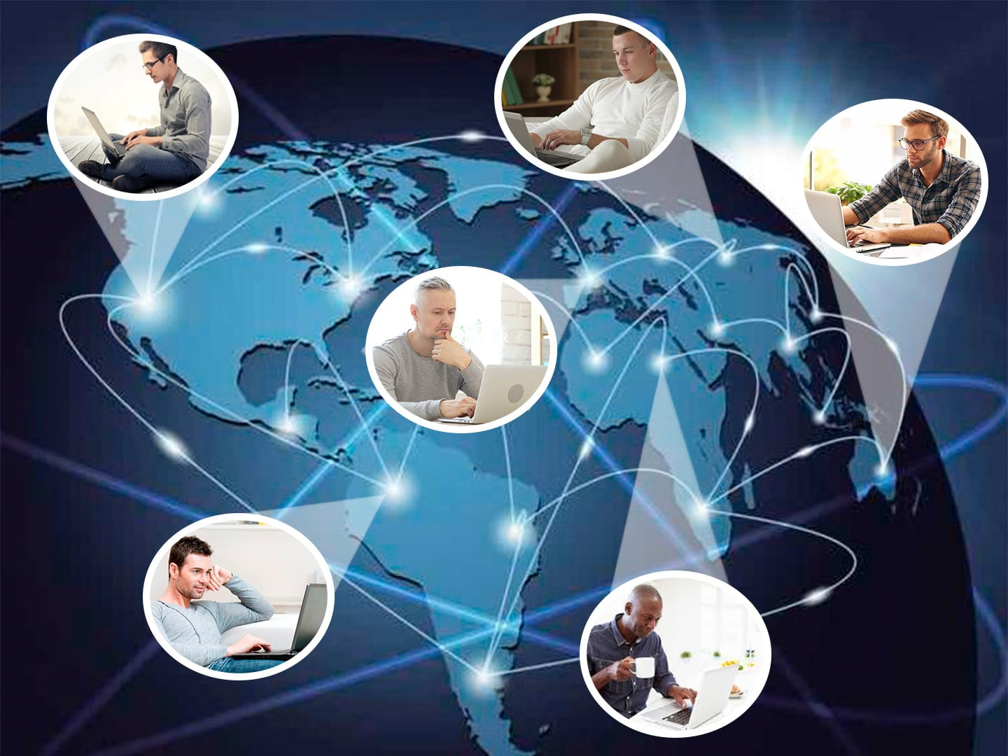 What Are The Best Hiring Methods for Remote Workforce?
