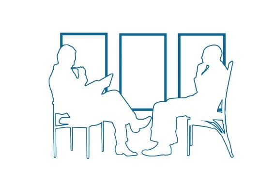 What to Ask a Client During an Interview