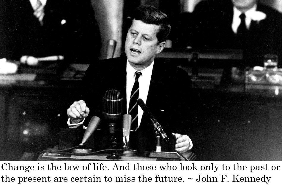 jfk-change-is-the-law-of-life.jpg