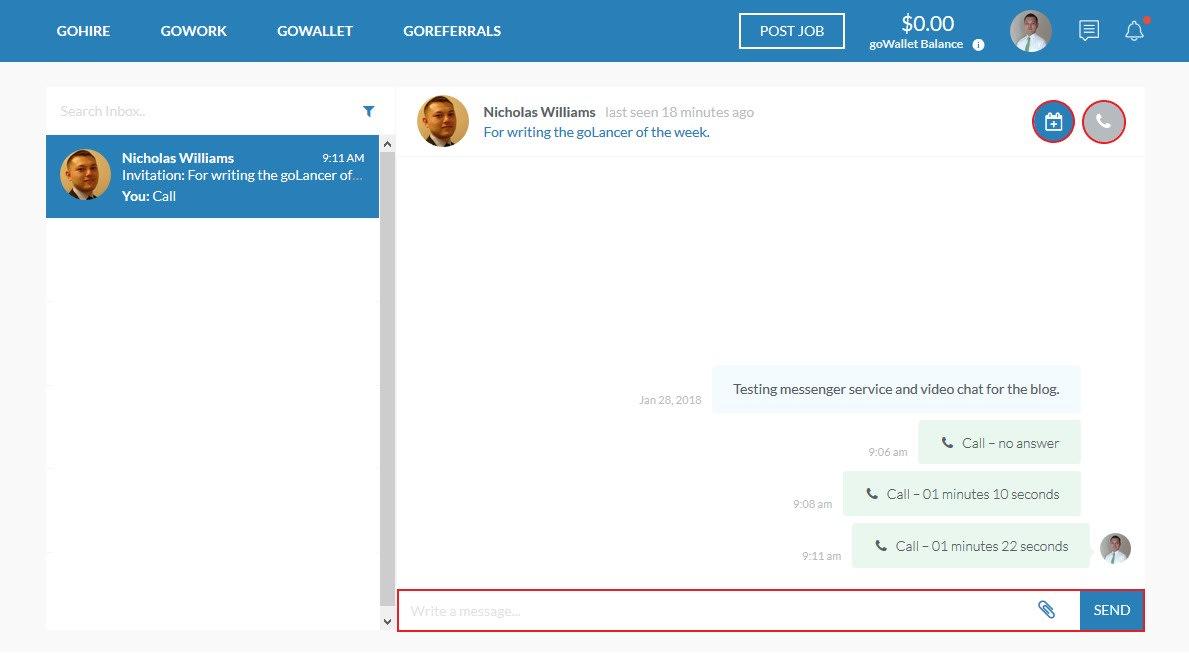 last-messenger-client1.jpg