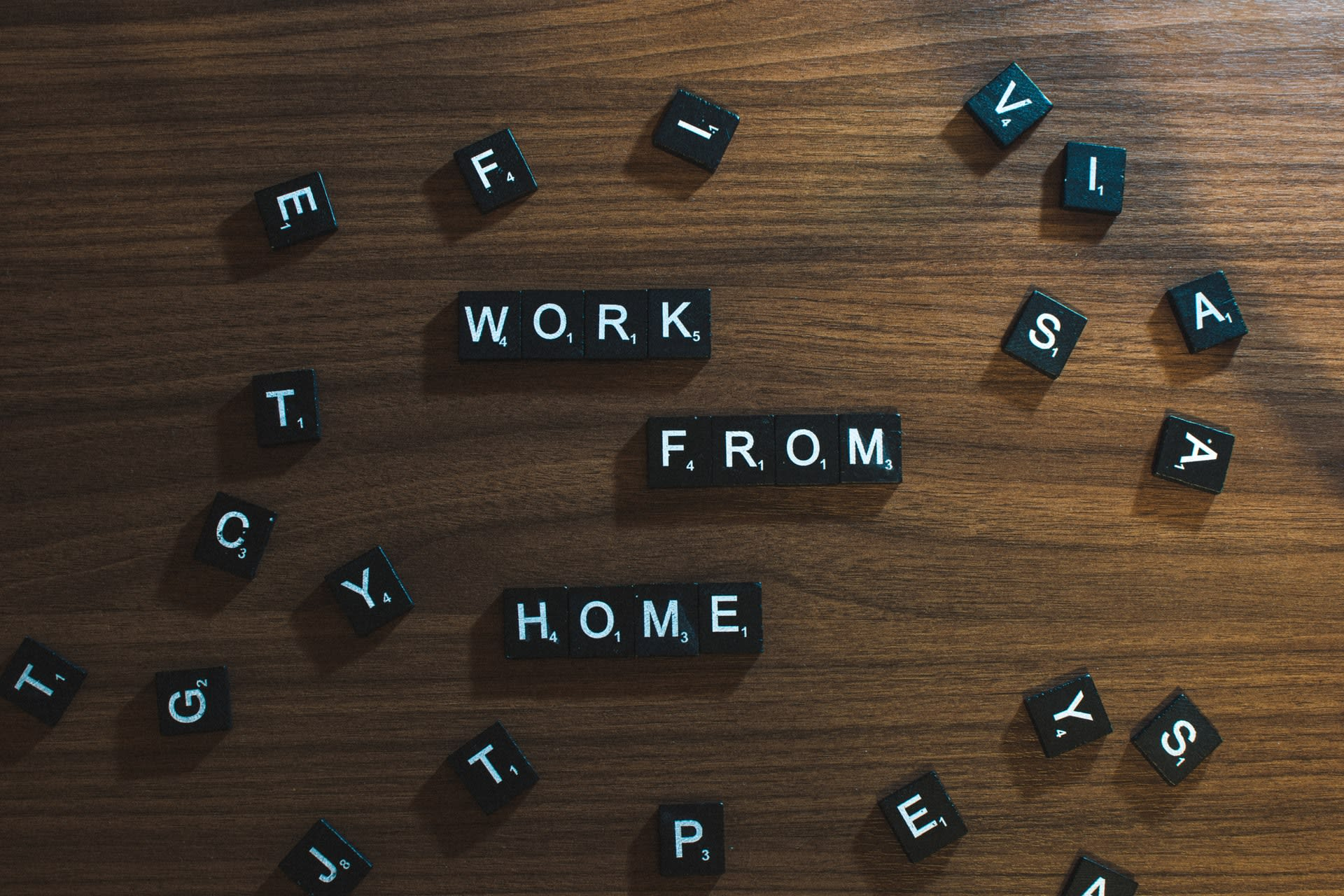 Work From Home Starter Guide for Freelancers