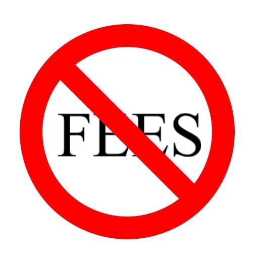 no-fees.jpg