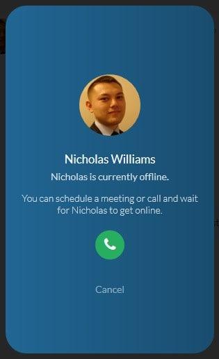 offline-call.jpg