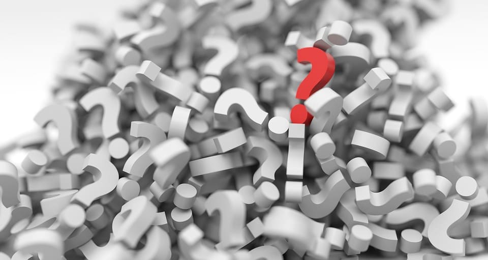 Ten Questions Every Freelancer Needs to Answer