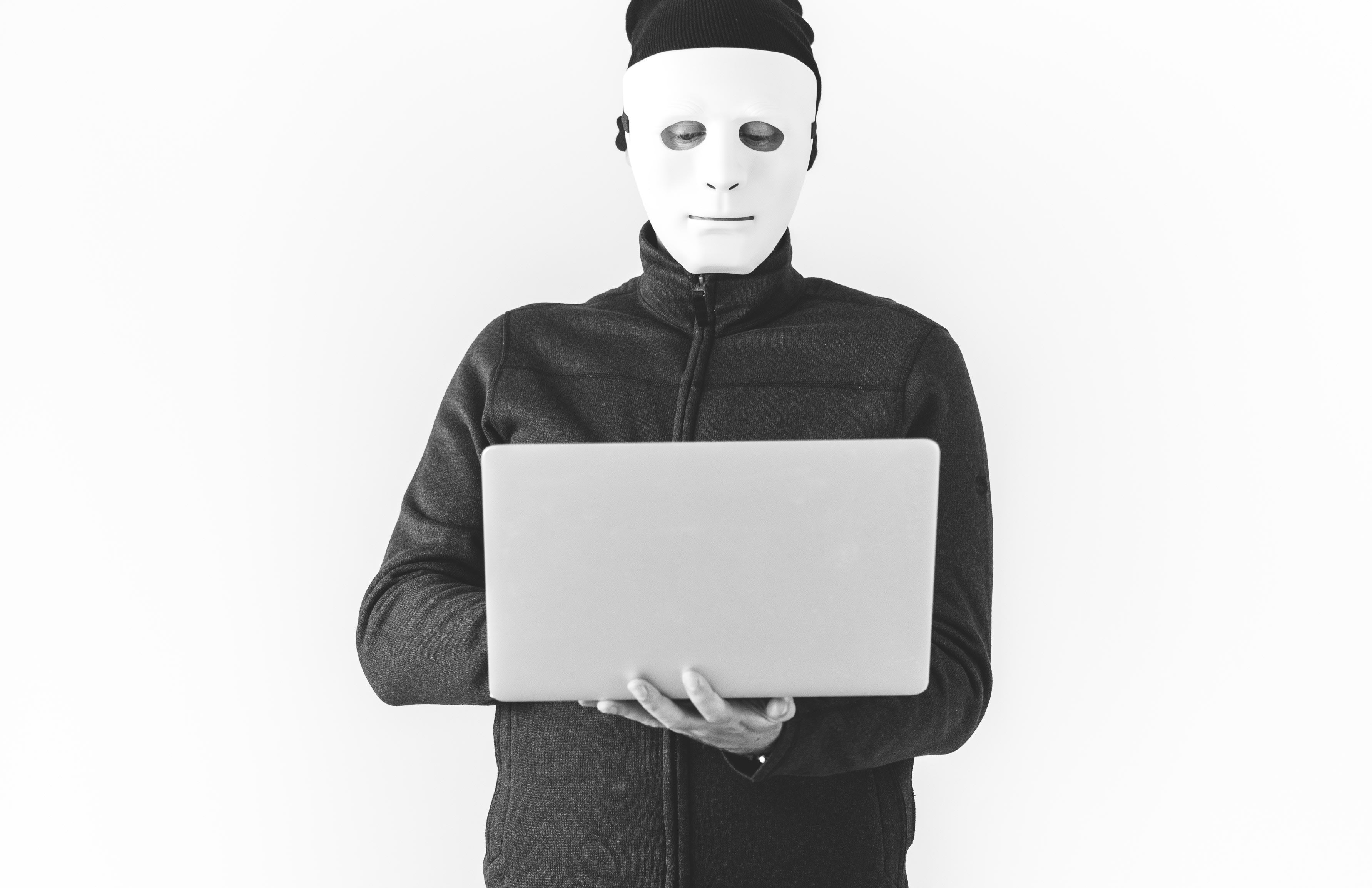 Why Is Digital Credibility The Future of Freelancing?