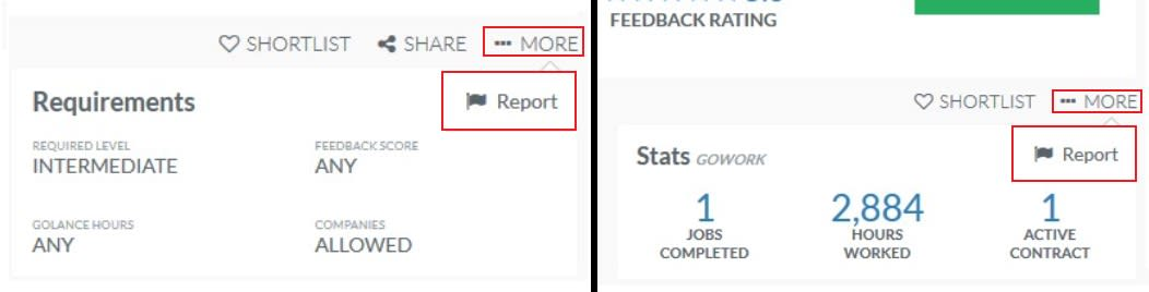 report-both.jpg