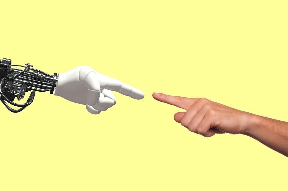 robot-hand-human-hand.jpg