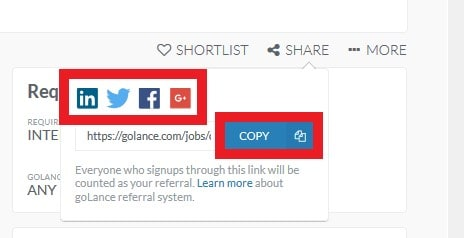 share-job-2.jpg
