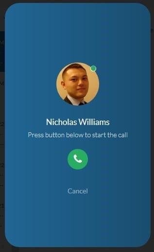 start-call.jpg