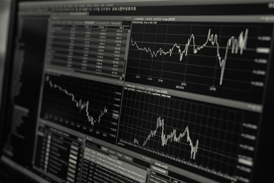 trading-chart.jpg