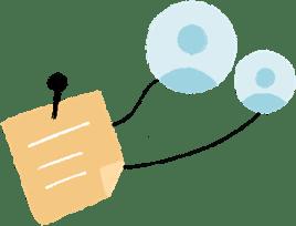 Freelancer Recommendations