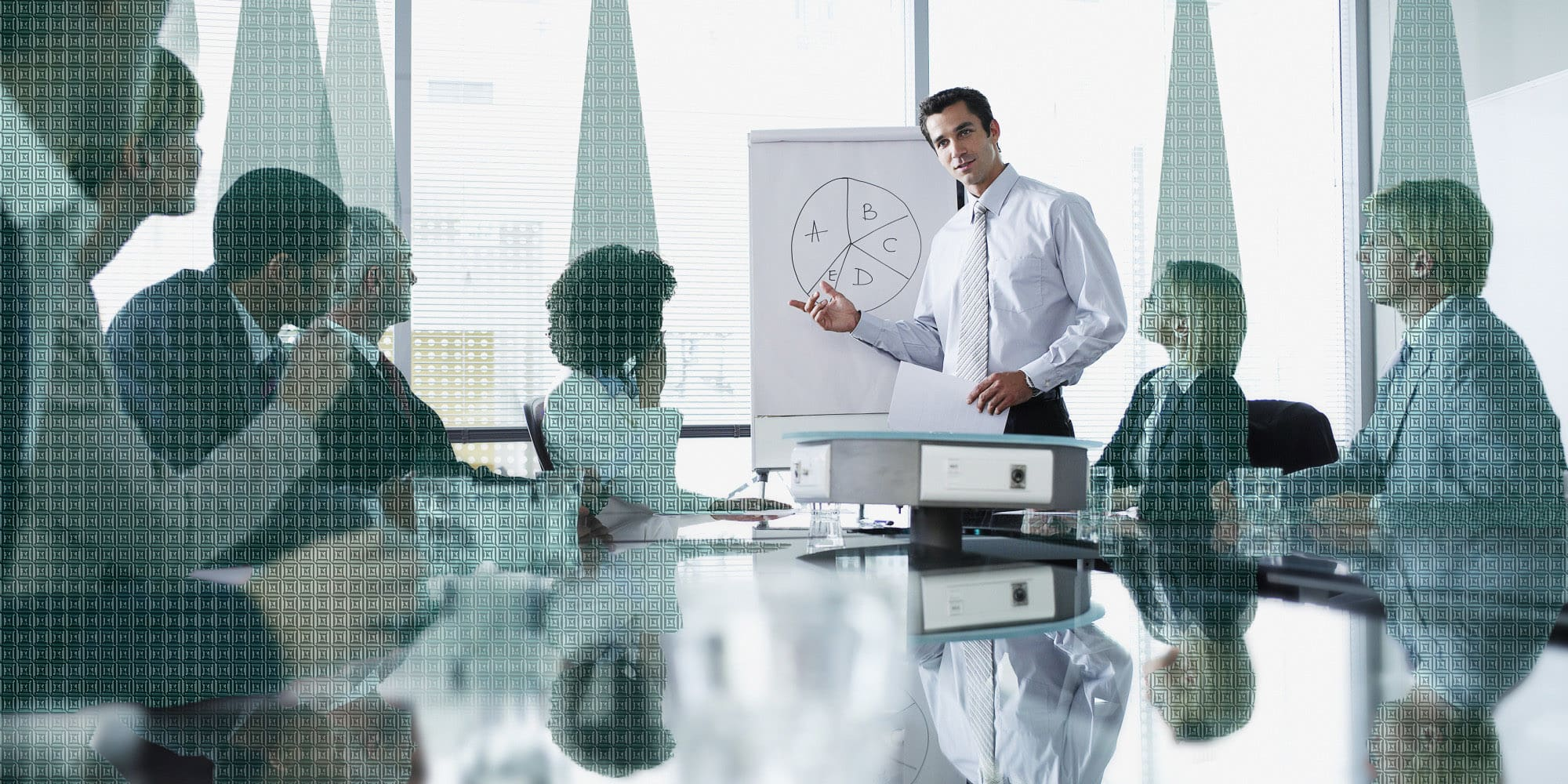 The Magnificent Seven of Running The Successful Meetings For Your Remote Workforce