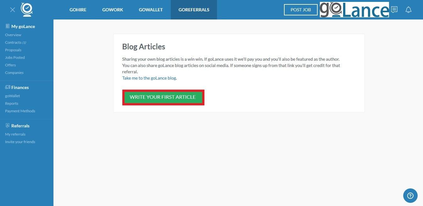 write-blog-post-2.jpg