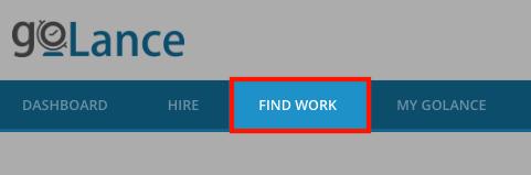 find Work 1