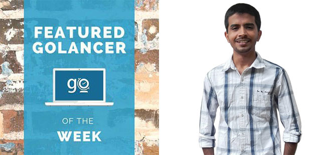 Roshan-Freelancer-of-the-week-2
