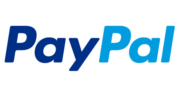goLance Adds PayPal Integration for All Users