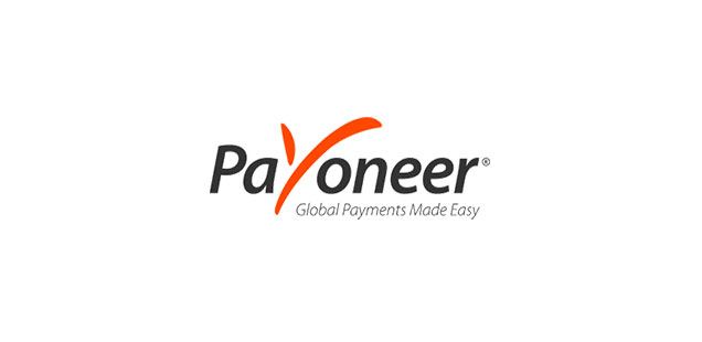 goLance Brings Payoneer Integration to its Platform