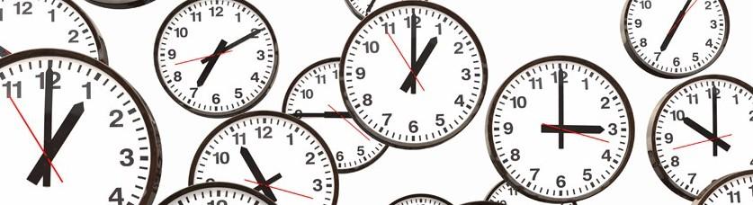 multiple_clocks