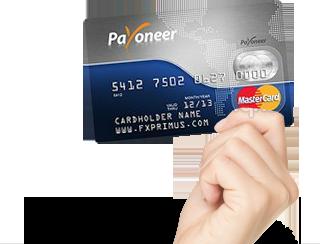 Payoneer_card_logo