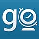 goLance cube logo