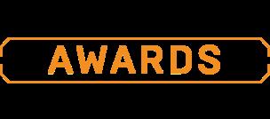 Blockchain Innovations Awards