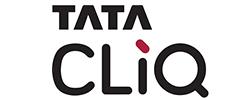 https://res.cloudinary.com/golapyd/image/upload/v1571469751/deals/tata-cliq-logo.jpg