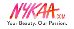 https://res.cloudinary.com/golapyd/image/upload/v1571469765/deals/nykaa-logo.jpg