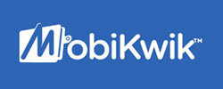 https://res.cloudinary.com/golapyd/image/upload/v1571470138/deals/mobikwik-logo.jpg
