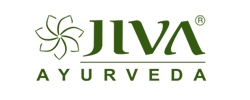 https://res.cloudinary.com/golapyd/image/upload/v1595323433/deals/jiva-logo.jpg
