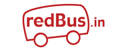 addmytree redbus