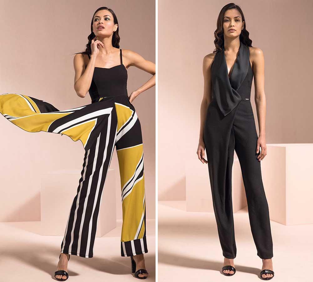 Rinascimento abbigliamento primavera estate 2018: Catalogo ...