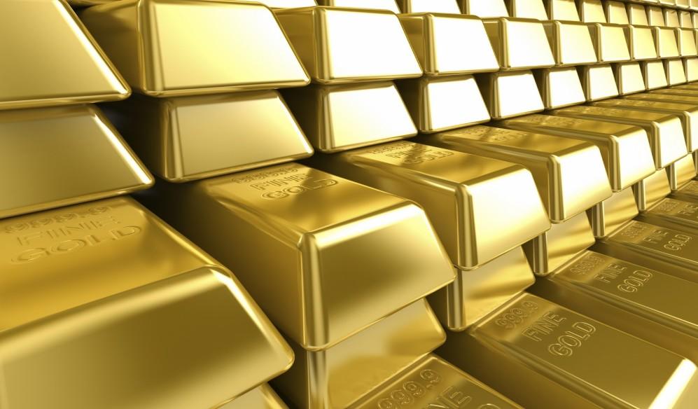 Forex Gold signals
