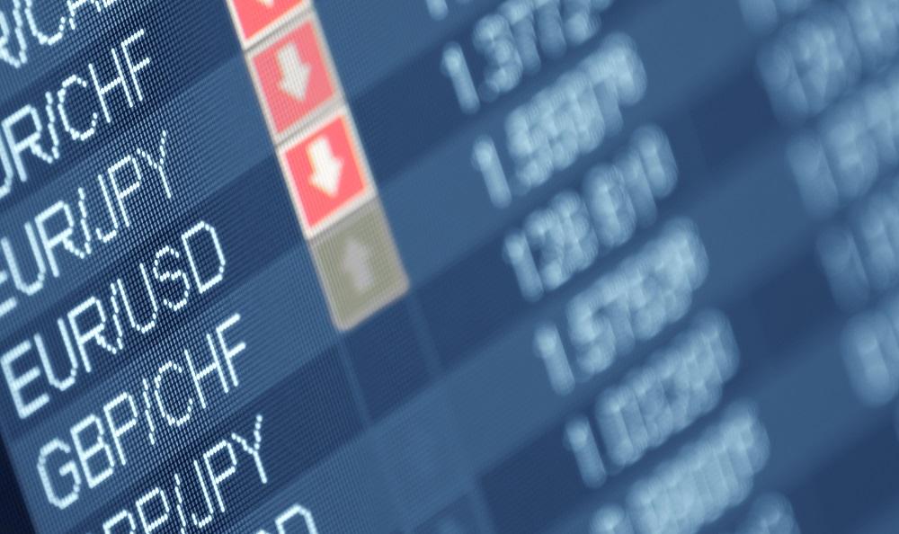 Forex Trade Forecast