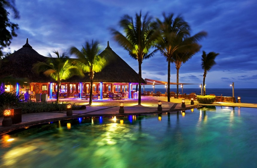 Heritage Awali Golf Amp Spa Resort