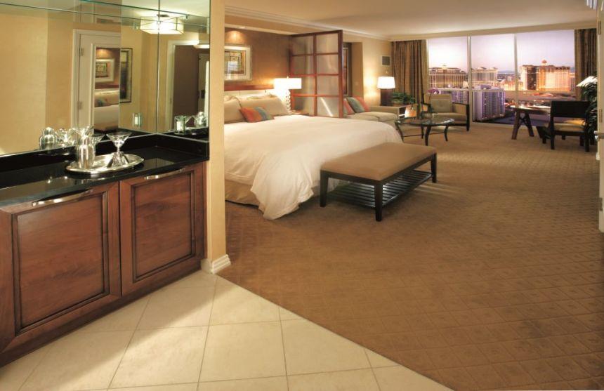 Mgm Grand Hotel Amp Casino Las Vegas Book A Golf Holiday