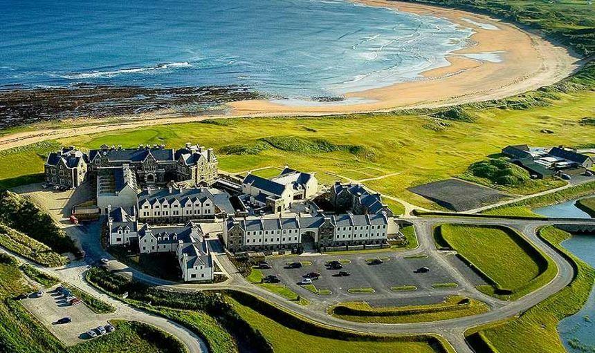 Clare scotland 2 - 4 7