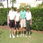 naples florida golf course real estate