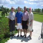 naples florida golf course real estate for sale