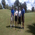 naples florida golf