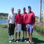 naples florida golf homes