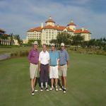 naples florida golf course real estate agency