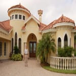 naples florida golf course homes