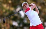 Caroline Masson LPGA - Golf Post