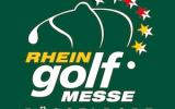 Rheingolf