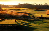 Royal Lytham and St Annes Golf Club