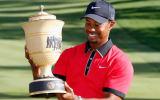 Tiger-Woods-WGC